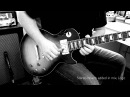 Pink Floyd Time jamming