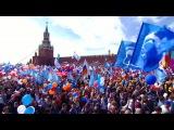 Вести.Ru: Первомай: традиции от Зюганова и мода от Жириновского