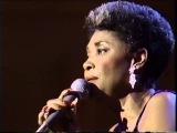 NANCY WILSON &amp CARL ANDERSON - CARNEGIE HALL (COMPLETE), 1987 (12)