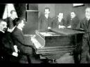 Skryabin - Etude dis-moll op.8 No.12 Patetic Скрябин - Патетический этюд