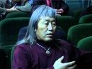 Тенгри и Тайна Чингисхана - 2