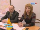 Справедливороссы в Марий Эл поддержали обращение Миронова к Правительству - Вес...