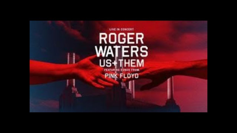 Pink Floyds Roger Waters US THEM Tour (Full Concert) HD XL Center Hartford Ct 09 24 2017