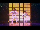 Super Dancer - Chapter 2 | Vivek And Ruel's Power Packed Performance | Sat-Sun At 8 PM