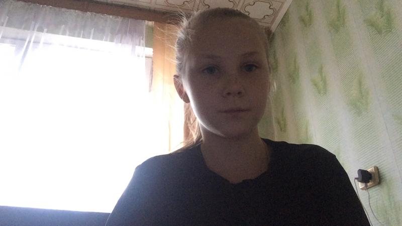 Дарья Мельникова Live