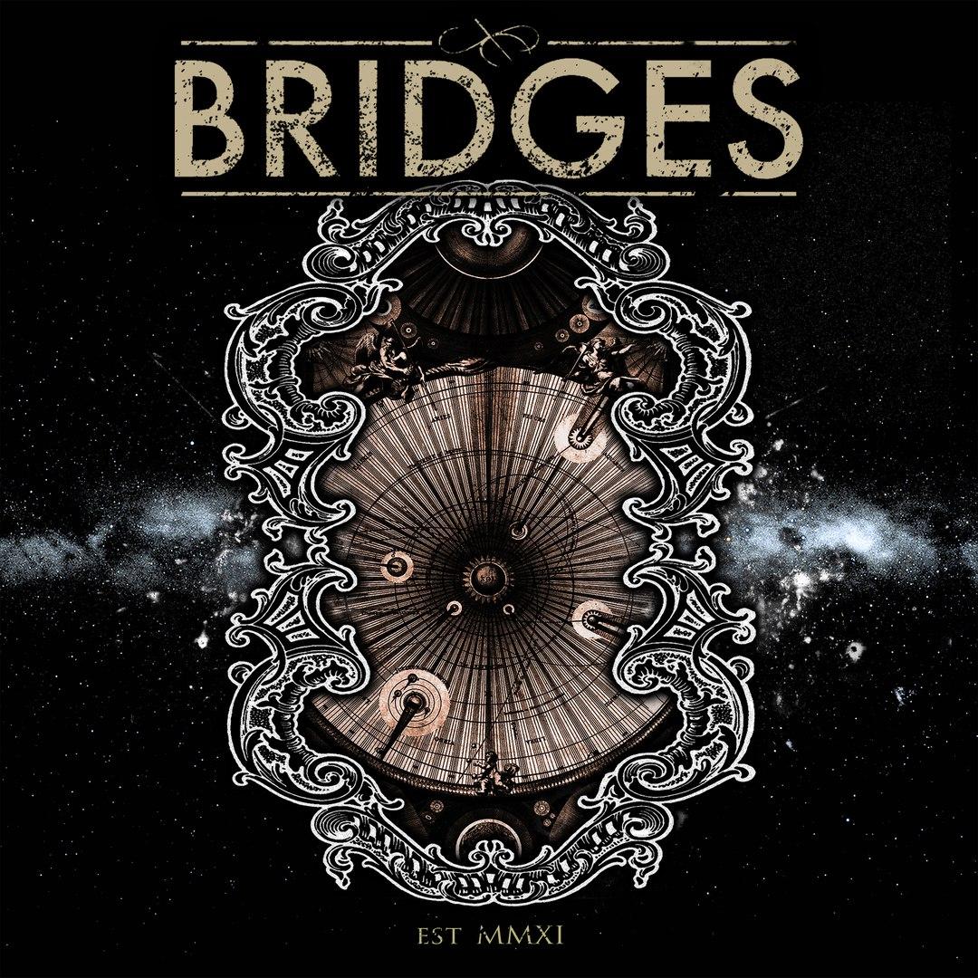 Bridges - Bridges [EP] (2017)