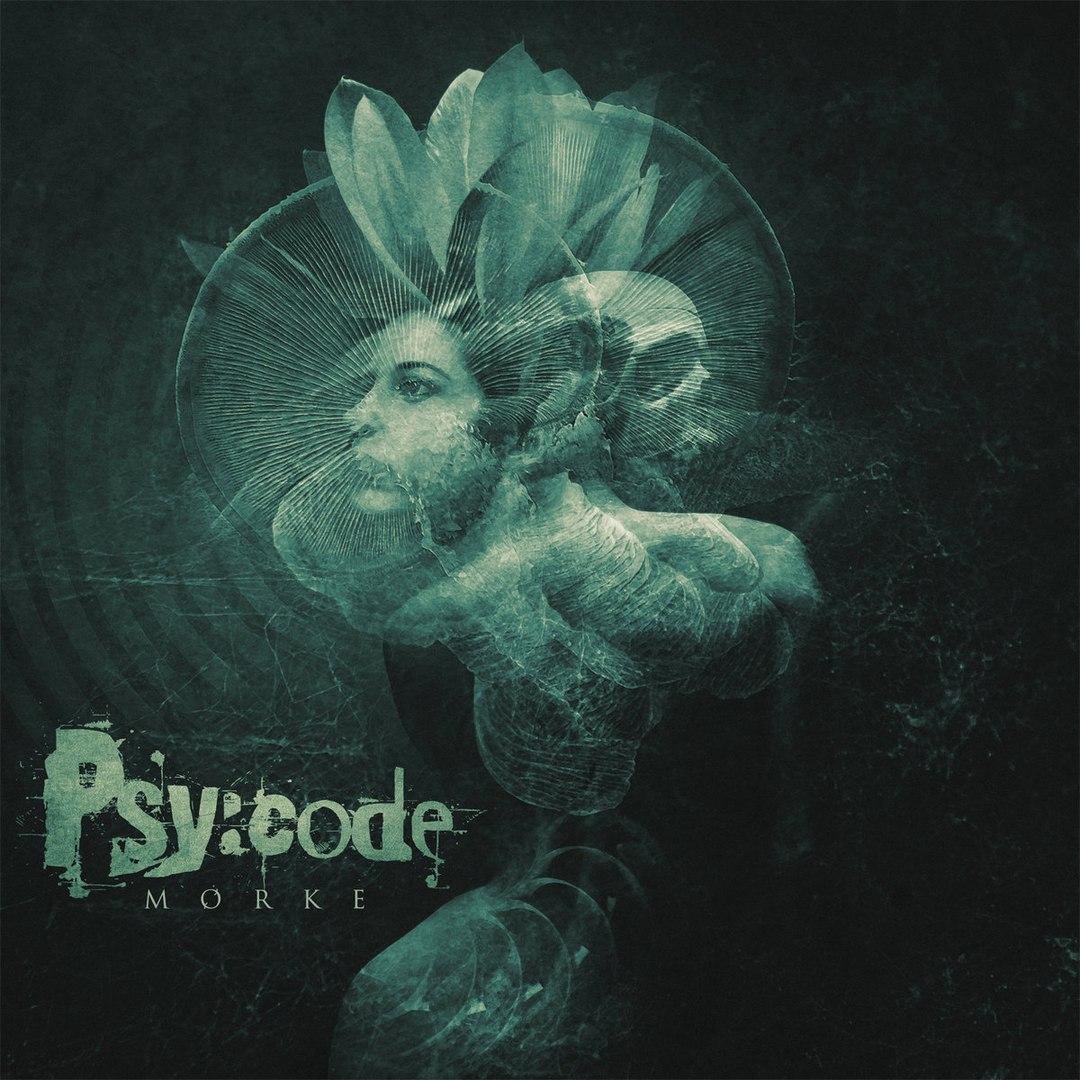 Psy:code - MØRKE (2017)