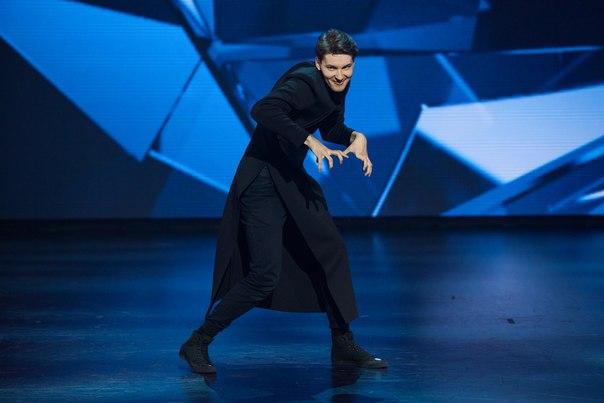 является танцы на тнт 14 октября 2017 смотреть популярным