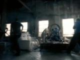 N Sync - Tearin Up My Heart