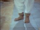 Клип из кинофильма Бубенчики на щиколотках звенят / Jhanak Jhanak Payal Baaje (1955г.)
