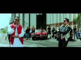 De La Ghetto Feat. Daddy Yankee, Ozuna amp Chris Jeday - La Formula