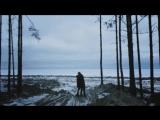 DON &amp Даша Суворова (Матильда) -- Январское Лето