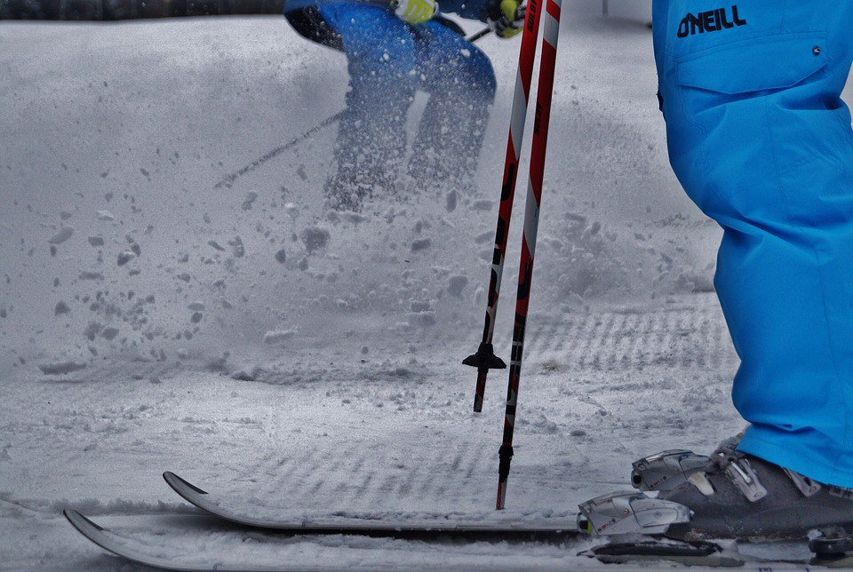 В конце января стартуют лыжные гонки на «Кубок префекта СВАО- 2017»