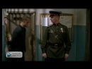 Диверсант 2 конец войны встреча Чеха и Бобрикова