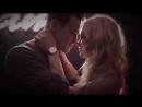Отрывок из клипа «Someone You Couldn't Love».