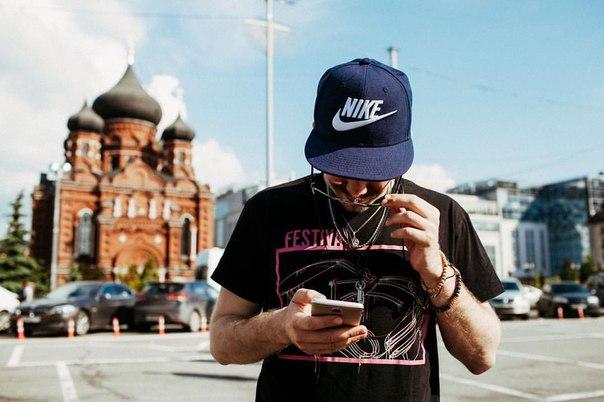 фото из альбома Максима Захарова №6