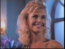 """Солдат удачи Операция """"ЛАЗЕР"""" (1990) VHS OPENING [Перевод Раннего А.Дольского]"""