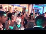 #ХачиКристина #Томск #Свадьба #wedding #armenianwedding #2017 #mamikon #КапКап #мамикон #армянскаясвадьба #ХачикКристина #тымоя