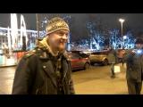 Пушка. 23 января (понедельник). Олег-Акула.