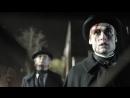Голем - Русский трейлер  (в кино с 19 октября)