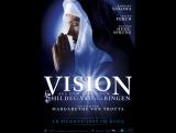 8638-2.TRAILER_Видения Из жизни Хильдегарды фон Бинген Vision - Aus dem Leben der Hildegard von Bingen (2009) (HD)