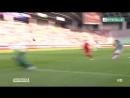 Словения - Мальта Обзор матча Myfootball.ws