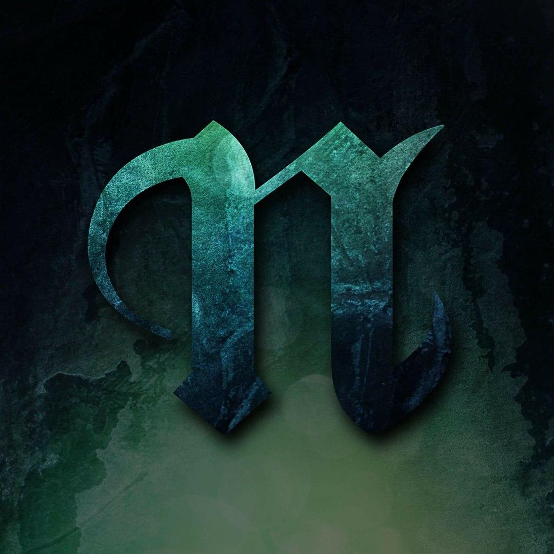Nemesis - Part.2 [EP] (2017)