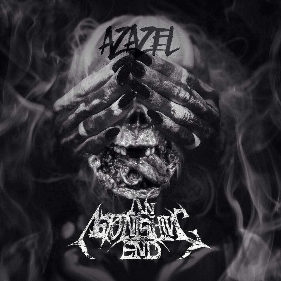 An Astonishing End - Azazel (2017)