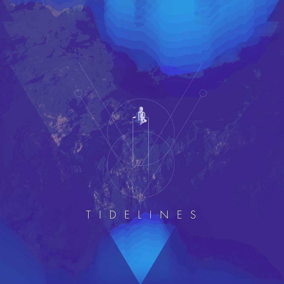 Tidelines - Tidelines (2017)
