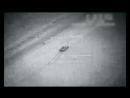 Уничтожение танков боевиков ИГ авиаударами коалиции во главе с США