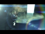 Павел Соколов - Не отпускай (HD)