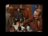 Услуга, часы и очень большая рыба / The favour, the Watch and the Very Big Fish - 1991