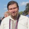 Andy Mikheev