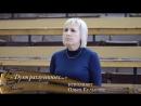 Открытая книга. В. Высоцкий. Дуэт разлученных..., исполняет О. Кулькова