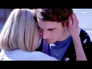 SKAM | Noora & William - The Hills