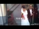 Он предложил мне выйти за него замуж, я согдасилась. muzmo.ru
