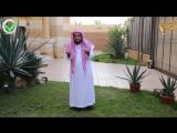 Правильное понимание. Хадис 4 - Снисходительность в торговле. Шейх Ибрахим Дувейш