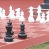 Шахматный турнир в Иматре, 15 июля 2017