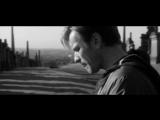 Anathema - The Lost Song Part 2 ( Perfect Sense ) With Lyrics