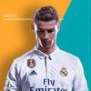 FIFA 19 | Новости, дата выхода