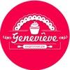 Genevieve Sweet Home