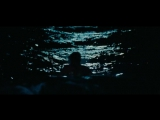 Let's go swimming (Одинокий Мужчина A Single Man, 2009 - Эпизод)