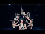 Just Dance KrasnodarRedlight  Thunder choreography Papanova Ekaterina