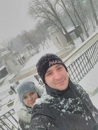Рогозин Егор