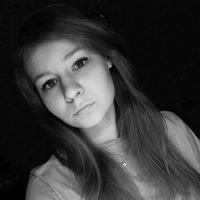 Вера Макарова