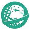 UniVoice — студия локализации