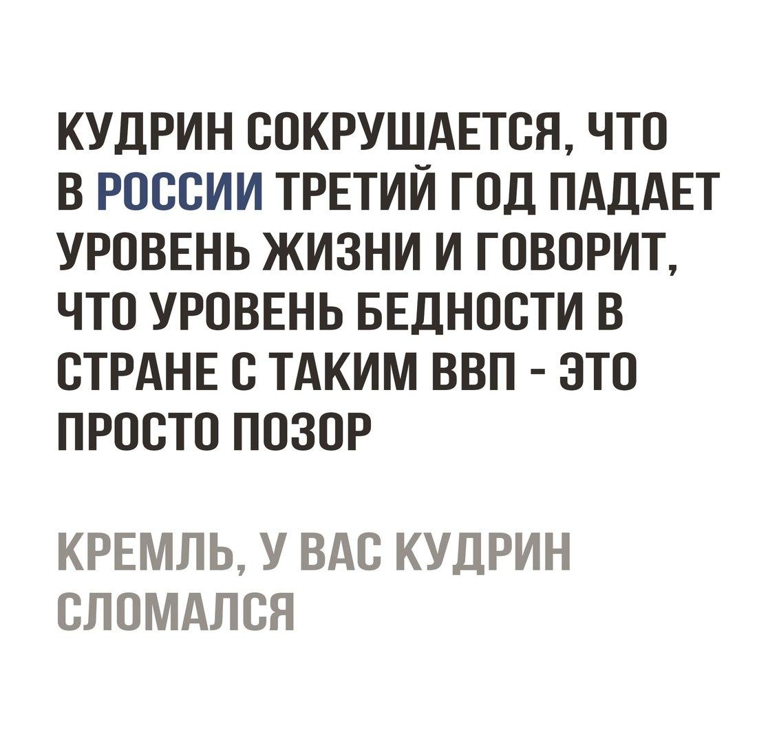 https://pp.userapi.com/c639125/v639125324/6188b/6_vv2NxfpdU.jpg