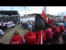 Крю парад в Турку 3