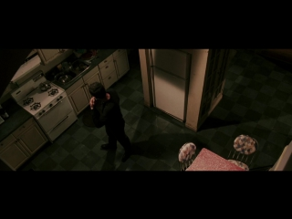 Охранник / The Sentinel (2006)Жанр: Боевик, триллер, криминал