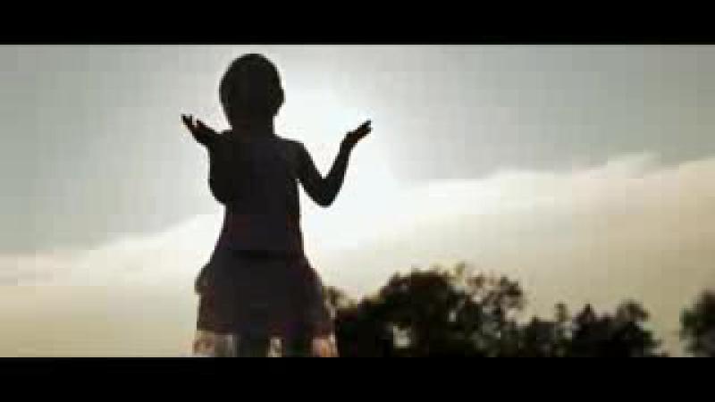 Papa_pohlopaj__ja_tancevat_budu._)_S_takoj_ljybovj